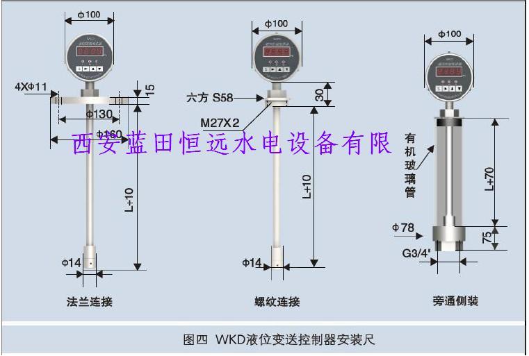 WKD示意图.jpg