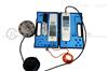 20T的电子银河999游戏下载-银河999游戏官网版,200KN电子式拉力测力计