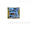 CY-2CY-2承壓類檢測工具箱