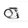 HIOKI 9453HIOKI 9453 4端子測試線