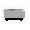 QHZ-98AQHZ-98A全溫度振蕩培養箱特種電機