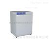 DNP係列DNP係列電熱恒溫培養箱