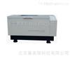 DHZ-2001ADHZ-2001A大容量恒溫振蕩器無刷電機
