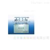 KDY-12KDY-12溫控消化器