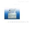 KDY-16KDY-16溫控消化器