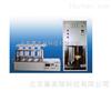 KDY-04BKDY-04B半自動定氮儀