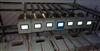 CZT-B3G-A02-B01-C01双通道振动监测仪