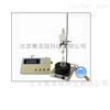 JMR-3238JMR-3238石油產品水溶性酸及堿試驗器