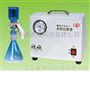 WR-20012001溶劑過濾器
