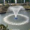 RPQ5500景觀河道噴泉曝氣設備