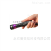 LUYOR-365LEDLUYOR-365LED手電筒式紫外線燈