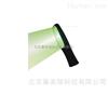 LUYOR-3300LUYOR-3300手持式綠光表麵檢查燈