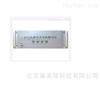 J-DAS-E光纖光柵高速智能解調儀