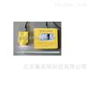 J-DJCK—3J-DJCK—3全自動裂縫測寬儀