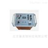 J-DZ-10AJ-DZ-10A 激電電源