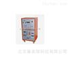 J-DD-25J-DD-25 超大功率多參數激電測量係統