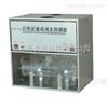 SYZ-135高純水蒸餾器