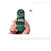 NK5916(Kestrel 2000)便攜式風速氣象測定儀-美國NK