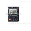 日本共立KEW 3126高壓絕緣電阻測試儀