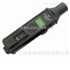PM1401K多功能輻射檢測儀