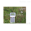 SL-TSA高智能漢字土壤緊實度儀