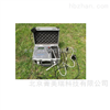 SU-LGW定時定位土壤水分、溫度測試儀