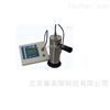JB4100JB-4100放射性監測儀