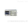 AFG3021B泰克函數信號發生器