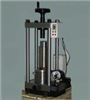769YP-24B24吨手动粉末压片机