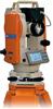 JZ-QL9800非接触式多点动态位移检测系统