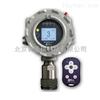 FGM-3300有毒-氣體檢測儀
