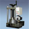 FYD-30型电动台式压片机【电动粉末压片机】