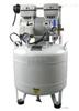TD-AA38无油静音空气泵.TD-AA38