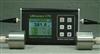 韩国Qseeman Ultracon-170混凝土超声波测试仪