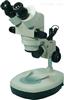 TDZOOM-200新款双目立体显微镜
