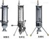 PM-6麦氏真空表(杠杆式)