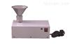 WT-YZ-Z1(ZA-GB2)乳品杂质度过滤机WT-YZ-Z1(ZA-GB2)