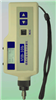 VIB-10a型振动测量仪
