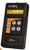 爱尔兰tramex MRH多用水分和湿度测量仪