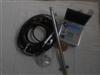 HO169型剖面沉降仪/沉降仪/滑动式数显剖面沉降仪/智能型沉降仪