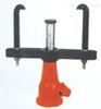 ZH系列液压台式拉马/拉顶多用机