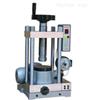 DY-20电动粉末压片机20吨 /价格,