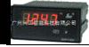 SWP-AC-C401-00-02-N电流表