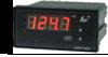 SWP-AC-C401-02-02-N电流表