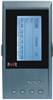 NHR-6610R-B液晶热(冷)量积算记录仪NHR-6610R-B