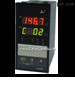 SWP-MS809-02-12-NSWP-MS809多路巡检仪