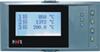 NHR-6101R-A无纸记录仪NHR-6101R-A-2-A-1/D1