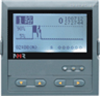 NHR-6101R-C无纸记录仪NHR-6101R-C