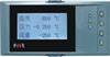 NHR-6601R-A流量(热能)积算记录仪NHR-6601R-A