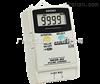 3639-20脉冲记录仪  日置